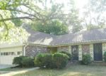 Foreclosed Home in Clinton 39056 ROSEMONT DR - Property ID: 3848008601