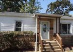 Foreclosed Home in Saint Louis 63125 PERRIN AVE - Property ID: 3848027430