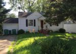 Foreclosed Home in Saint Louis 63136 SHARON DR - Property ID: 3848056783