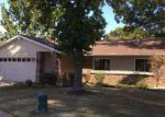 Foreclosed Home in Saint Louis 63129 BLACK WATER DR - Property ID: 3848070802