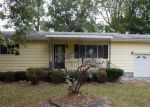 Foreclosed Home in Lorain 44052 W 36TH ST - Property ID: 3848125543