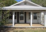 Foreclosed Home in Oklahoma City 73114 NW 91ST ST - Property ID: 3848129930