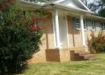 Foreclosed Home in Anderson 29621 ARNOLD DR - Property ID: 3848170206