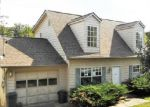 Foreclosed Home in Knoxville 37921 VANDEMERE DR - Property ID: 3848172849