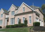 Foreclosed Home in Morristown 37814 WILSHIRE BLVD - Property ID: 3848174592