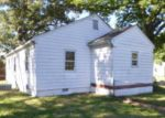 Foreclosed Home in Highland Springs 23075 S GROVE AVE - Property ID: 3848201302
