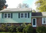 Foreclosed Home in North Chesterfield 23236 RAVENSCROFT DR - Property ID: 3848337968