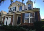 Foreclosed Home in North Chesterfield 23236 PROVIDENCE KNOLL MEWS - Property ID: 3848370810