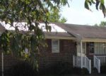 Foreclosed Home in Highland Springs 23075 S ELM AVE - Property ID: 3848423358