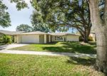 Foreclosed Home in Clearwater 33759 PRESTIGE DR - Property ID: 3848791251