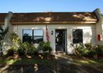 Foreclosed Home in Clearwater 33759 MISSION DR E - Property ID: 3848800907