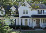 Foreclosed Home in Newnan 30263 FERNWOOD CT - Property ID: 3849023382