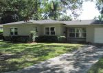 Foreclosed Home in Saint Petersburg 33713 24TH AVE N - Property ID: 3849092134
