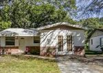Foreclosed Home in Saint Petersburg 33714 44TH AVE N - Property ID: 3849093911