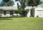 Foreclosed Home in Spring Hill 34608 MEREDITH DR - Property ID: 3849164860