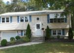 Foreclosed Home in Brockton 2301 JANE TER - Property ID: 3849179748