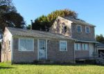 Foreclosed Home in Plymouth 2360 HILLTOP AVE - Property ID: 3849200321