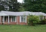 Foreclosed Home in Douglasville 30135 BRIGHT STAR RD - Property ID: 3849244115
