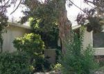 Foreclosed Home in Rocklin 95677 MIDAS AVE - Property ID: 3849331273
