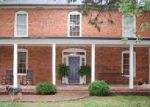Foreclosed Home in Toccoa 30577 AYERSVILLE RD - Property ID: 3849588817