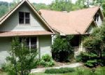 Foreclosed Home in Toccoa 30577 TIMBERLAKE CT - Property ID: 3849598891