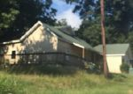 Foreclosed Home in Toccoa 30577 E FRANKLIN ST - Property ID: 3849617721
