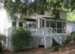 Foreclosed Home in Toccoa 30577 FERNSIDE DR - Property ID: 3849620339