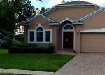 Foreclosed Home in Apopka 32712 WEKIVA POINTE CIR - Property ID: 3849938306