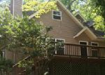 Foreclosed Home in Douglasville 30135 LAUREL DR - Property ID: 3850018911