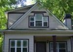 Foreclosed Home in Atlanta 30310 LARCHWOOD ST SW - Property ID: 3850189719