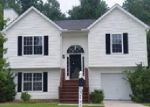Foreclosed Home in Union City 30291 BUFFINGTON PL - Property ID: 3850269421