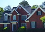 Foreclosed Home in Cartersville 30120 BRIAR PATCH LN - Property ID: 3850271615
