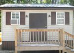 Foreclosed Home in Milledgeville 31061 WEBB RD NW - Property ID: 3850550156