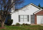 Foreclosed Home in Lithonia 30038 CHESTNUT OAKS RDG - Property ID: 3850602276