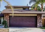 Foreclosed Home in Escondido 92026 BLUERIDGE PL - Property ID: 3850832662