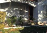 Foreclosed Home in Los Angeles 90047 HAAS AVE - Property ID: 3850857619