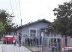 Foreclosed Home in Los Angeles 90002 BANDERA ST - Property ID: 3850861567