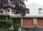 Foreclosed Home in Pittsburgh 15235 NEWPORT DR - Property ID: 3850912362