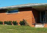Foreclosed Home in Canonsburg 15317 OAK SPRING RD - Property ID: 3850922888