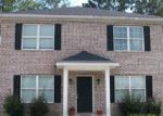 Foreclosed Home in Statesboro 30458 LANGSTON CHAPEL RD - Property ID: 3851155890