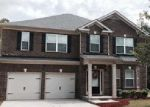 Foreclosed Home in Newnan 30263 SEVILLE CT - Property ID: 3851366544
