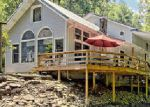 Foreclosed Home in Hiawassee 30546 HIAWASSEE WILDERNESS TRL - Property ID: 3851600422