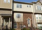 Foreclosed Home in Norcross 30071 WINTER OAK WAY - Property ID: 3851730501