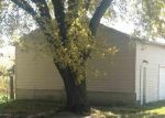 Foreclosed Home in Clarks Grove 56016 COUNTY ROAD 45 - Property ID: 3851796191