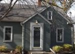 Foreclosed Home in Albert Lea 56007 S BROADWAY AVE - Property ID: 3851814594