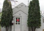 Foreclosed Home in Saint Cloud 56304 2ND AVE NE - Property ID: 3851817213