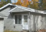 Foreclosed Home in Gaylord 49735 MURNER RD - Property ID: 3851866720