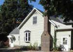 Foreclosed Home in Saint Joseph 49085 WASHINGTON AVE - Property ID: 3851893876