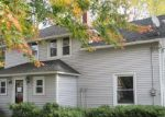 Foreclosed Home in Breckenridge 48615 MAPLE ST - Property ID: 3851896496