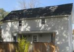 Foreclosed Home in Mount Pleasant 48858 W LYONS ST - Property ID: 3851921455
